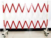 WL电力安全围栏 施工安全围栏 电厂机房安全围栏 设备安全围栏 WL