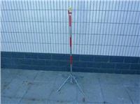 WL不锈钢伞状支架 安全围栏 WL