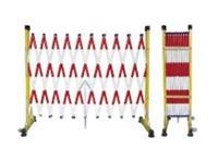 WL玻璃钢伸缩式安全围栏,不锈钢伸缩式安全围栏 WL