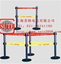 WLD-L-3米不锈钢银行一米带式伸缩围 WLD-L-3米