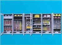 Sute | 安全工具柜