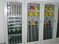 ST安全工具柜价格 安全工具柜厂家 安全工具柜规格 ST
