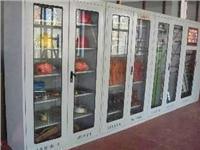 ST电力安全工具柜2000*800*450生产厂家 ST