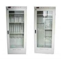 ST安全工具柜生产厂家,生产销售安全工具柜,优质安全工具柜 ST