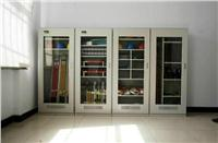 ST安全工具柜,电力安全工具柜,智能型安全工具柜 ST