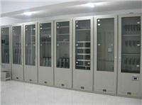 ST变电站专用电力安全工具柜 安全工器具柜 ST