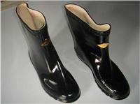 ST电力高压绝缘靴 ST