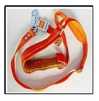 ST安全带 安全绳 单双保险安全带 电工安全带厂家