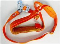 ST个人防护安全带、高空安全带、自锁式安全带、电工围杆带单腰式安全带 ST