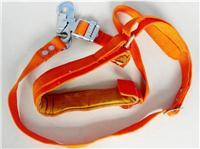ST电力企业 好材质安全带 锦纶优质安全带材质 ST