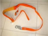 ST电工安全带 电工双保险安全带 ST