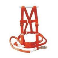 ST高空作业劳保安全带, 专业生产安全带老厂 ST