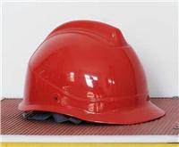 ST安全帽 安全保障安全帽 ST