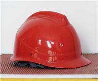 ST玻璃钢安全帽|电力安全ABS安全帽 ST