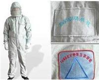 ST高压电力防护服 ST