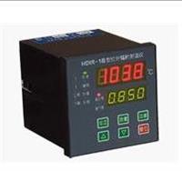 HDIR-1B型红外测温仪 HDIR-1B型