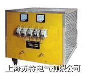 可变电阻器 ST