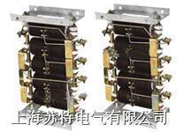 ZX10系列电阻器  ZX10系列