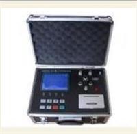 SF6气体密度继电器校验仪 SGMD3000型   SGMD3000型
