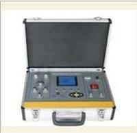 SF6气体密度继电器校验仪 SGMD2000型  SGMD2000型