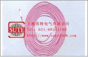 SCD型绳型加热器 SCD型