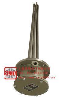 电加热管 ST1026