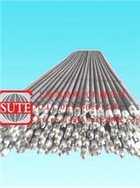 单端大功率电加热棒(化肥厂合成塔专用加热棒) ST1026