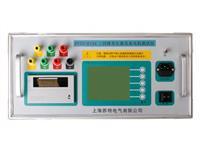 STZZ-S10A三回路变压器直流电阻测试仪 STZZ-S10A