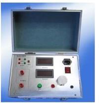 STDL-10A小电流发生器 STDL-10A