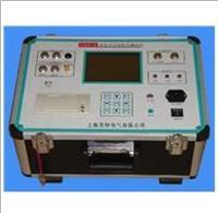 GKC-8开关特性分析仪 GKC-8