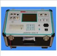 GKC-8高压开关特性测试仪 GKC-8