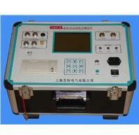 GKC-8高压开关动特性测试仪 GKC-8