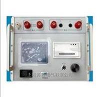 JG602型发电机交流阻抗测试仪 JG602型