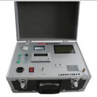 ZKD-III真空度测试设备 ZKD-III