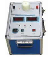 MOA-30KV 氧化锌避雷器直流参数检测仪 MOA-30KV
