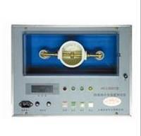 HCJ-9201变压器油油耐压机 HCJ-9201