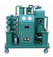 DZJ-150多功能真空滤油机 DZJ-150