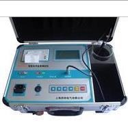 SUTE2010绝缘子等值盐密度测试仪 SUTE2010