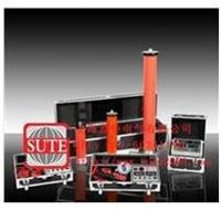 ZGF-2000 /400KV/2mA 400KV/3mA 400KV/5mA高压发生器 ZGF-2000 /400KV/2mA 400KV/3mA 400KV/5mA