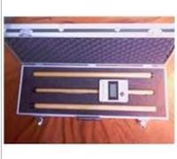 WY-II发电机表面电位测试仪 WY-II