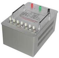 SUTEFY95电压互感器负荷箱(100比根3V) SUTEFY95