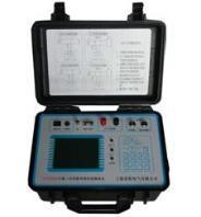 SUTEHC2020V 计量二次回路导纳在线测试仪 SUTEHC2020V