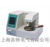 BS-2000型开口闪点全自动测定仪 BS-2000型