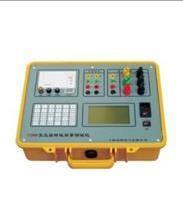 ST3008有源变压器容量特性测试仪 ST3008