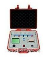 DWR-Ⅲ.大型地网接地电阻测试仪-上海苏特电气有限公司 DWR-Ⅲ.