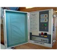 SX-9000D变频抗干扰损耗测试仪 SX-9000D