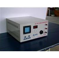 ZJ-5S 电机匝间耐压试验仪 ZJ-5S