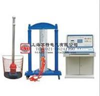 HWYC-Ⅲ型电力安全工器具力学性能试验机 HWYC-Ⅲ