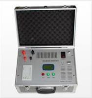 SUTE3410接地引下线导通测试仪 SUTE3410