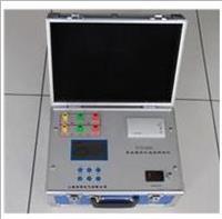 SUTE5262变压器变比组别测试仪 SUTE5262